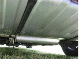 Picture of '68 Camaro - NV1H