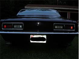Picture of '68 Camaro - NV1H
