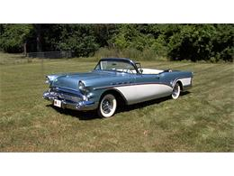 Picture of '57 Roadmaster - NV1Z