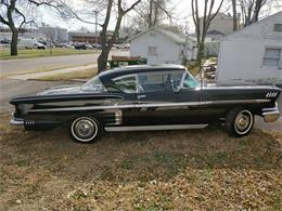 Picture of '58 Impala - NV25