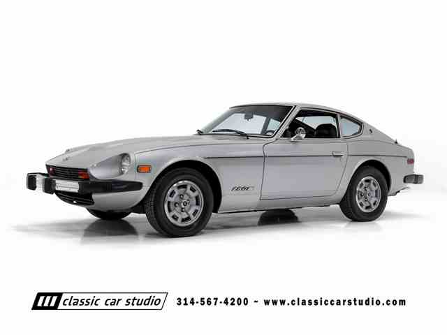 Picture of '78 280Z - NSQN