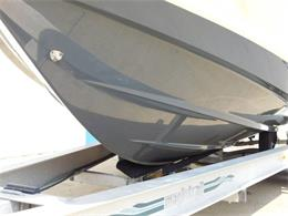Picture of '14 Miscellaneous Boat - NV3P