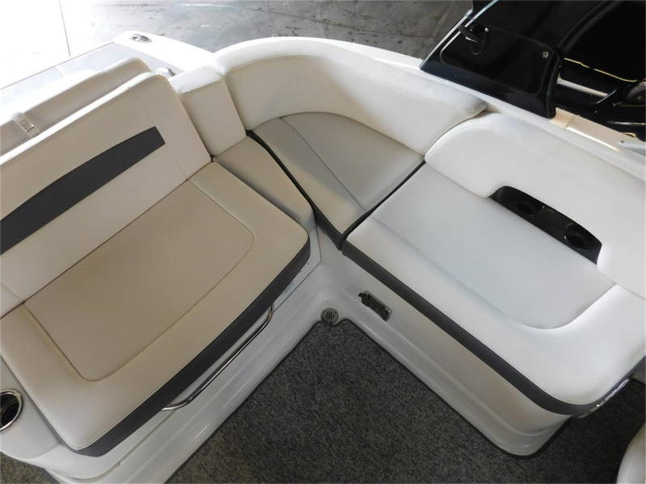 Large Picture of 2014 Boat located in New York - $59,999.00 Offered by Superior Auto Sales - NV3P