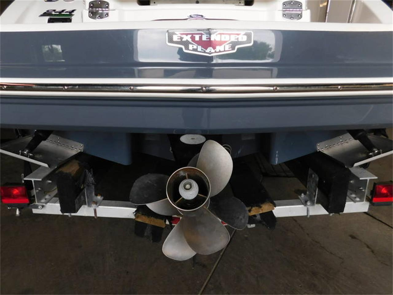Large Picture of '14 Miscellaneous Boat - $59,999.00 Offered by Superior Auto Sales - NV3P