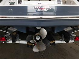 Picture of 2014 Miscellaneous Boat - NV3P