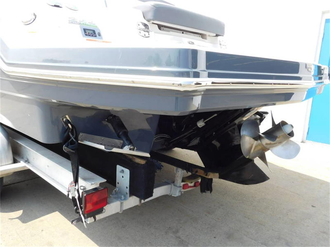 Large Picture of '14 Boat located in Hamburg New York - NV3P