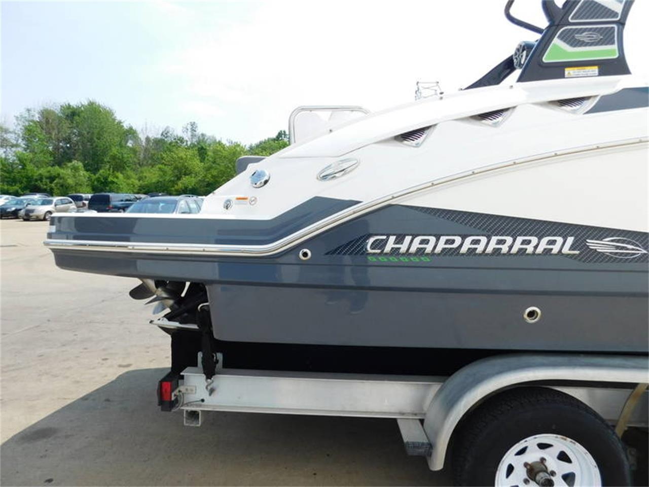 Large Picture of '14 Miscellaneous Boat located in New York Offered by Superior Auto Sales - NV3P