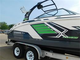 Picture of 2014 Miscellaneous Boat located in Hamburg New York - $59,999.00 Offered by Superior Auto Sales - NV3P
