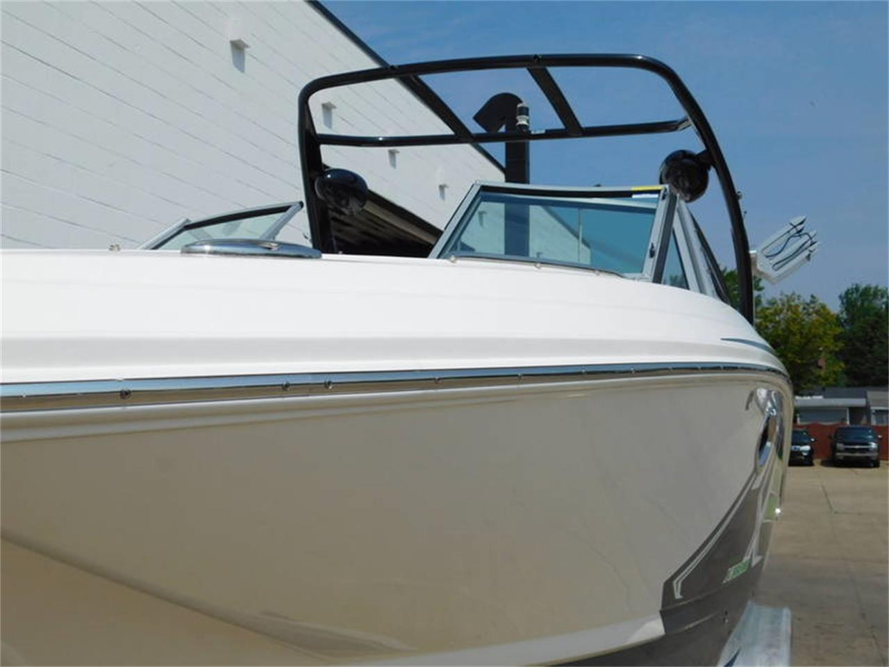 Large Picture of '14 Boat - NV3P