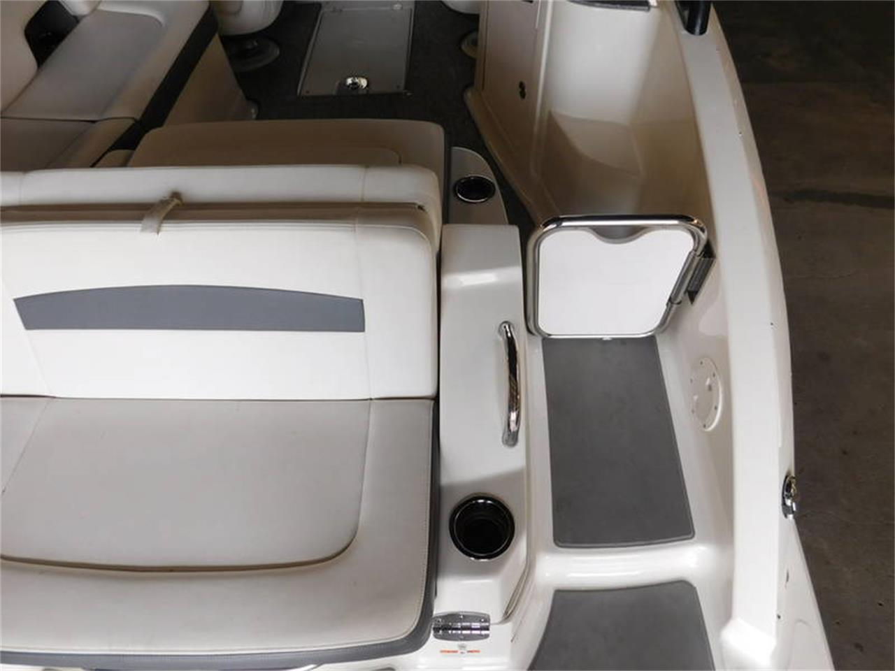 Large Picture of 2014 Miscellaneous Boat Offered by Superior Auto Sales - NV3P