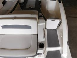 Picture of '14 Miscellaneous Boat Offered by Superior Auto Sales - NV3P