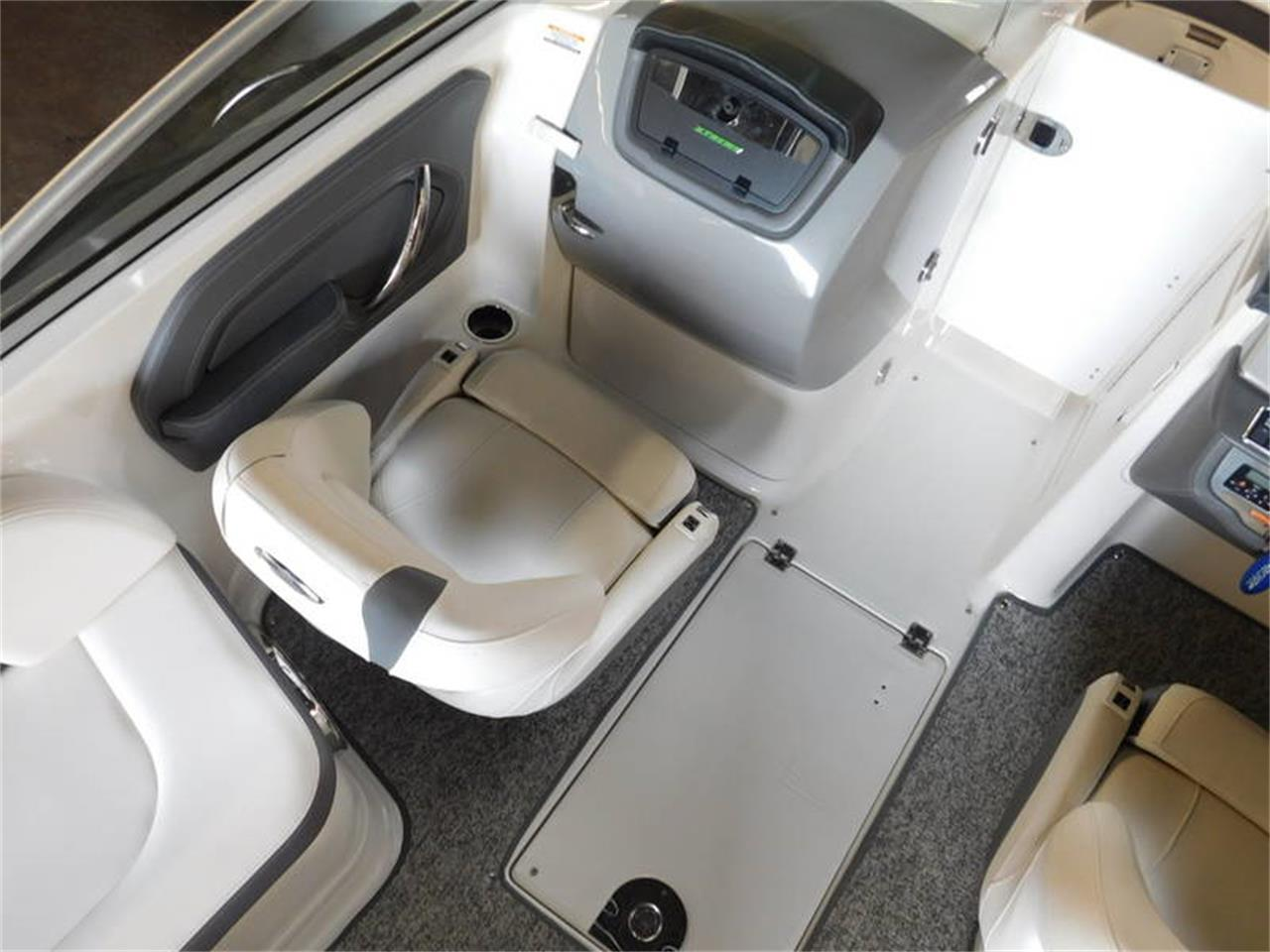 Large Picture of '14 Boat - $59,999.00 - NV3P