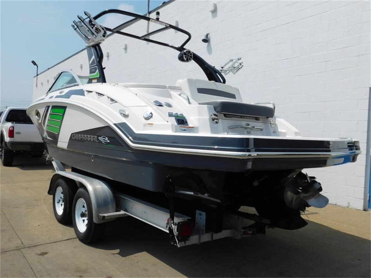 Large Picture of '14 Boat - $59,999.00 Offered by Superior Auto Sales - NV3P