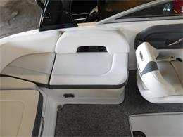 Picture of 2014 Boat Offered by Superior Auto Sales - NV3P