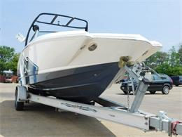 Picture of '14 Boat Offered by Superior Auto Sales - NV3P