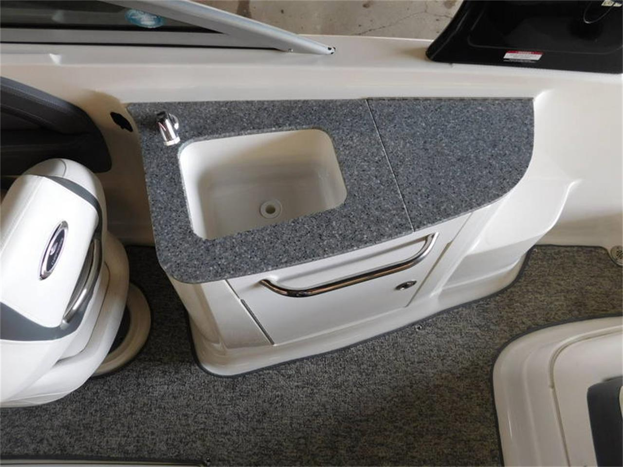 Large Picture of 2014 Miscellaneous Boat - $59,999.00 - NV3P