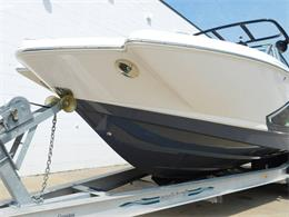 Picture of '14 Boat located in Hamburg New York - NV3P