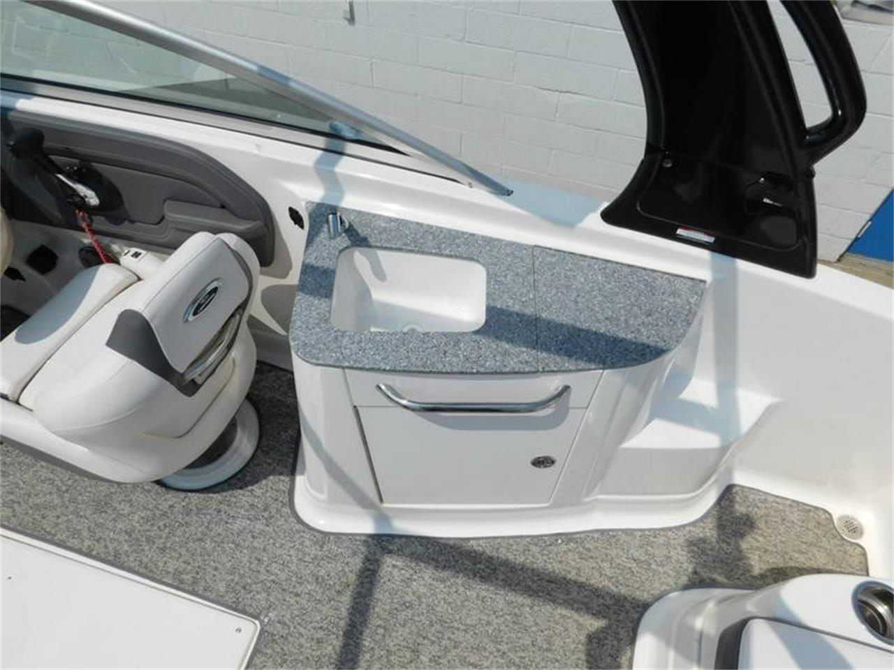 Large Picture of 2014 Miscellaneous Boat located in Hamburg New York - $59,999.00 Offered by Superior Auto Sales - NV3P