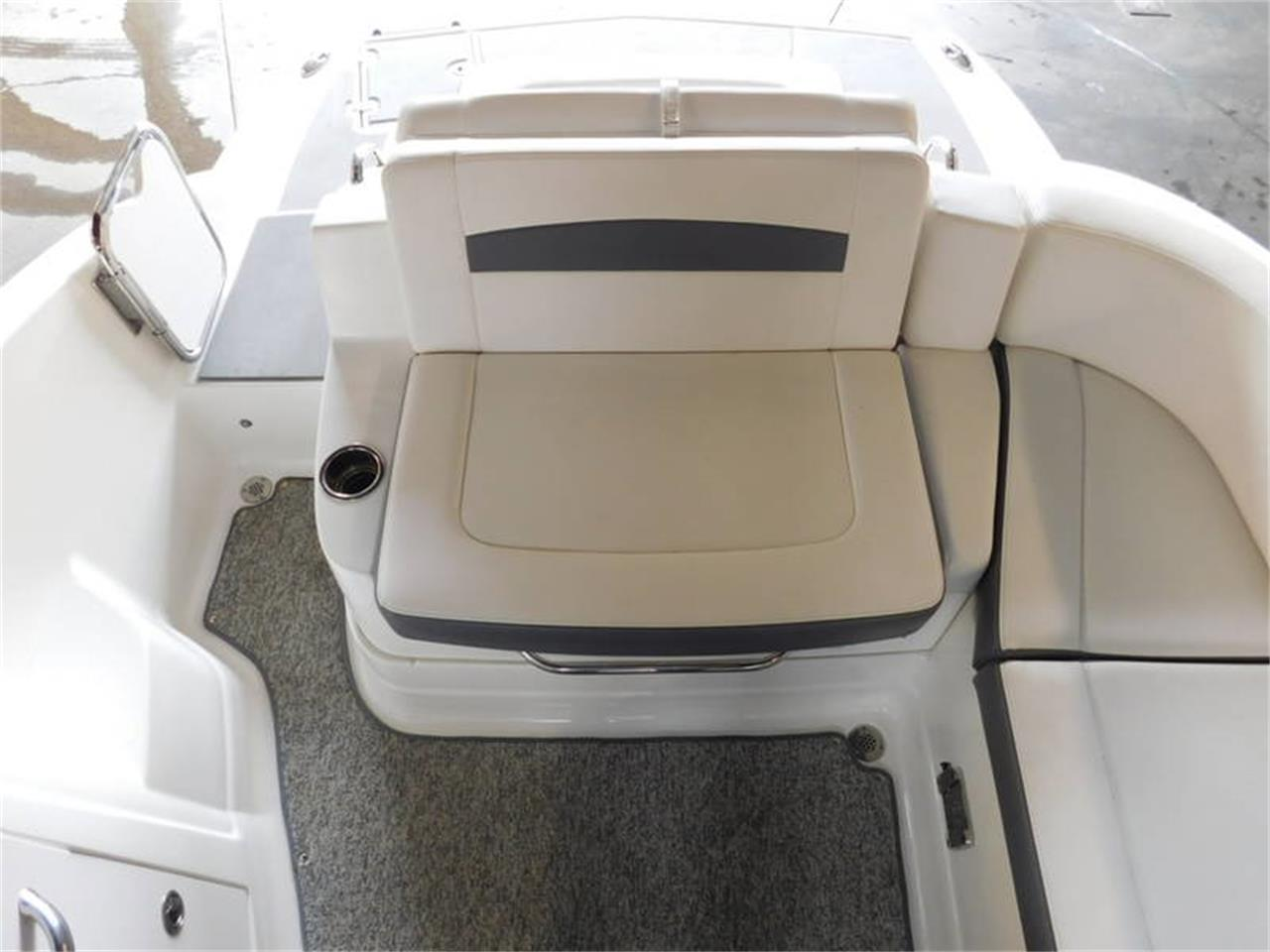 Large Picture of '14 Miscellaneous Boat Offered by Superior Auto Sales - NV3P