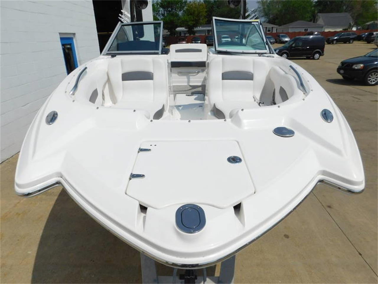 Large Picture of 2014 Boat located in New York Offered by Superior Auto Sales - NV3P