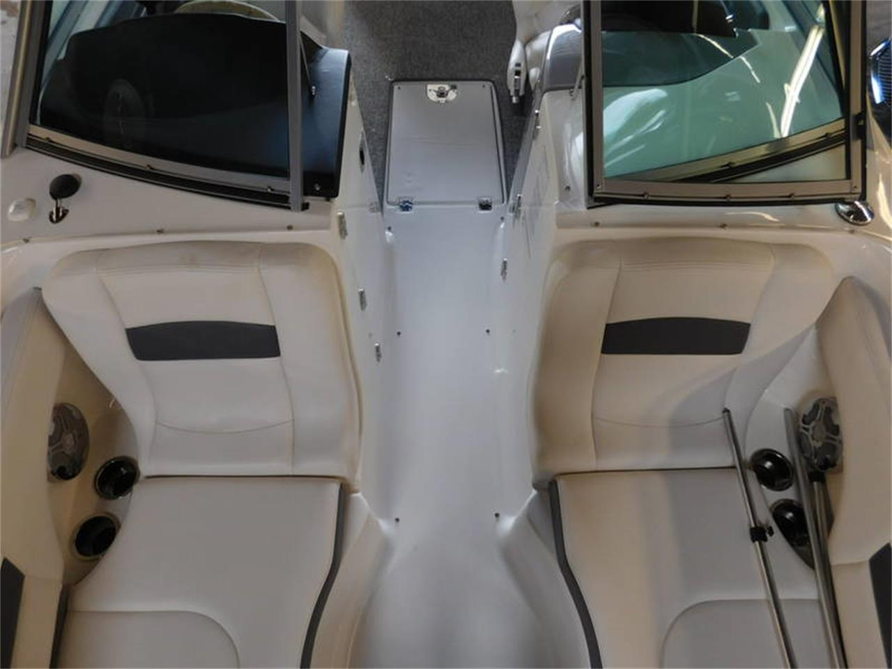 Large Picture of '14 Miscellaneous Boat - $59,999.00 - NV3P