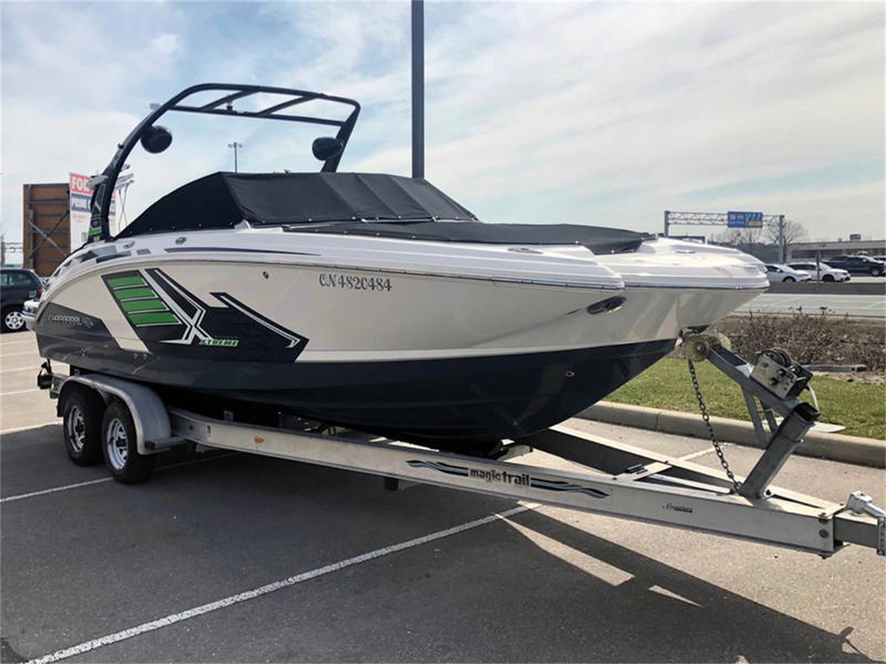 Large Picture of '14 Boat located in New York - $59,999.00 Offered by Superior Auto Sales - NV3P