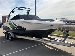 Picture of 2014 Boat located in New York - $59,999.00 Offered by Superior Auto Sales - NV3P