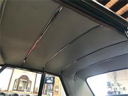 Picture of '64 Gran Turismo - NSR1