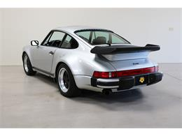 Picture of '79 930 Turbo - NSR2