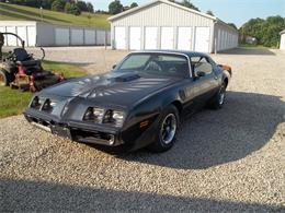 Picture of '79 Firebird Trans Am - NV8O