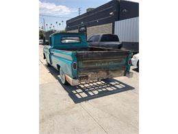 Picture of '60 C/K 10 - NSRF