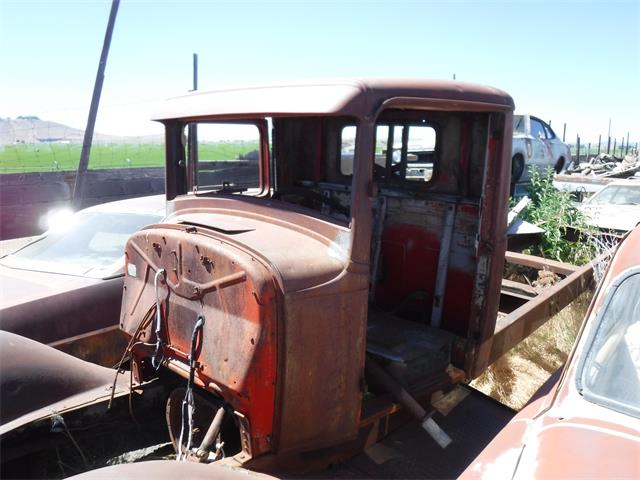 Picture of '30 Pickup - NVCJ