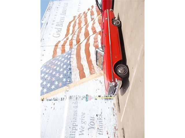 Picture of Classic '63 Nova - $13,500.00 Offered by  - NVDK
