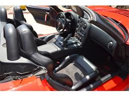 Picture of '05 Viper - NVDL