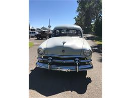 Picture of Classic 1951 Woody Wagon - $56,500.00 Offered by Classic Car Marketing, Inc. - NVDW