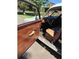 Picture of Classic 1951 Ford Woody Wagon located in Orange California - $56,500.00 Offered by Classic Car Marketing, Inc. - NVDW