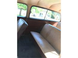 Picture of '51 Ford Woody Wagon located in California - $56,500.00 - NVDW