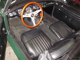 Picture of '64 MGB - NVEJ