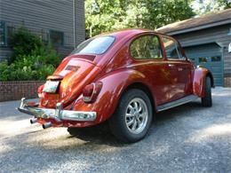 Picture of '70 Beetle - NVES