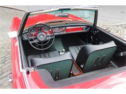 Picture of '68 280SL - $95,000.00 - NSS5