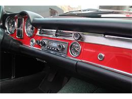 Picture of Classic 1968 Mercedes-Benz 280SL - $95,000.00 Offered by Cooper Classics - NSS5