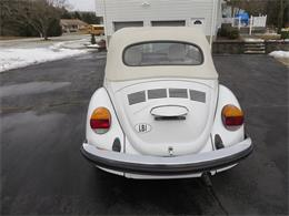 Picture of '79 Super Beetle - NVI7