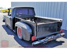 Picture of Classic '63 Ford F100 - $7,950.00 Offered by Masterpiece Vintage Cars - NVI8