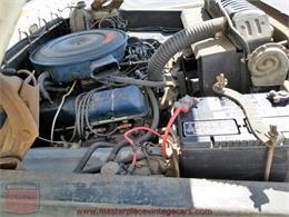 Picture of '67 F350 - NVI9