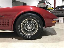 Picture of Classic '70 Corvette located in Florida - NVIQ