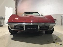 Picture of '70 Chevrolet Corvette - $34,995.00 Offered by 1 Source Auto Boutique - NVIQ