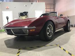 Picture of 1970 Corvette Offered by 1 Source Auto Boutique - NVIQ
