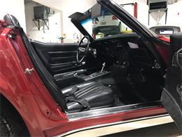 Picture of 1970 Corvette - $34,995.00 Offered by 1 Source Auto Boutique - NVIQ