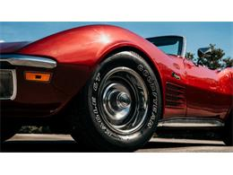 Picture of Classic 1970 Chevrolet Corvette - $34,995.00 Offered by 1 Source Auto Boutique - NVIQ