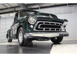 Picture of '57 Pickup - NVJ1